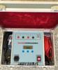 BY3500A型变压器直流电阻测试仪