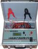 MTO210 变压器直流电阻测试仪