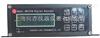 AWA5938型三轴向振动冲击记录仪