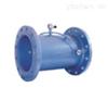TDS-600G养殖场安装插入式超声波流量计