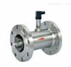 TD-GY卫生型 涡轮流量计 厂家直销
