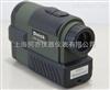 美国 Onick欧尼卡 1800LH激光测距仪