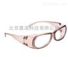 MSA/梅思安眼部防护 酷特防护眼镜