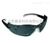 MSA/梅思安眼部防护阿拉丁防护眼镜