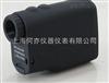 美国 Onick欧尼卡 1500L激光测距仪