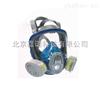 MSA/梅思安呼吸防護Advantage® 優越係列全麵罩呼吸器