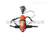 AG2100梅思安空气呼吸器
