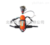 AG2100梅思安空氣呼吸器