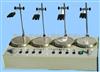多头控温磁力搅拌器供应商