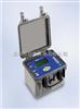 OM 16法国AOIP(奥普)现场微欧计  信号校验仪