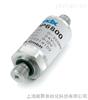 斯德克SDP6800压力传感器