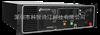 HVPS/SC帶集成源控制的 HVPS/SC 高壓電源