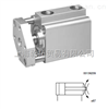 0822010721销售德力士乐KHZ系列短行程气缸 REXROTH气缸特价