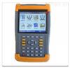YW-FXY3多功能用電檢查儀(手持)