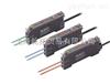 FX-410日本神视光纤传感器设计图