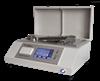 ZB-RR1000纸张柔软度测试仪
