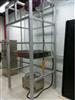 DMS-E01DMS-E01滴水试验装置
