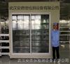 大型高温老化柜