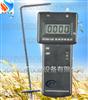 DP100-3B数字微压计