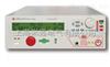 WB2678A接地线成组电阻测试仪