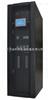 ANDPF列头柜配电系统实时监控/多回路监控装置