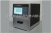 CTLD-350型单通道热释光剂量读出器
