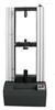 异形弹簧拉力试验机手动弹簧试验机