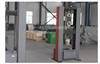 LDW电子式硫化橡胶拉力试验机