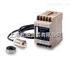 F3W-E032A6/A8日本欧姆龙区域传感器