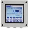 Kontrol 80意大利西科(seko)智能型单参数水质监测控制仪表