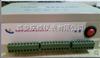 ZX79D+��娆ц〃�����甸�诲��ZX68C